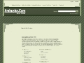 Ambusha Human Edited Web Directory