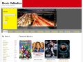 Summary About Movies Online - Movie-Collection.COM