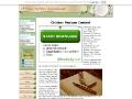 Chicken Recipes Central