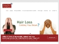 Sainiherb - Hair Loss Solution