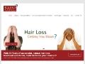 Sainiherb - Hair Loss Solution