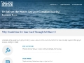 Canadian Safe Boater Online Exam