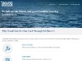 Canadian Safe Boater Online Exam