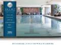 :Trump International Hotel: Chicago Luxury Condos