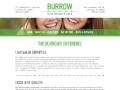 Burrow Orthodontics