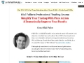 Learn Forex Trading Course