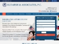 New York Immigration Lawyers - Immigration Attorne