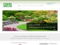 Cedar Landscaping
