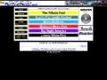 The Official BOZ Website - TheBOZ.net