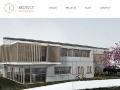 Ekotect   Modern Architects based in Prestwick, Ayrshire