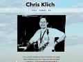 Chris Klich