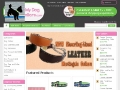 My Dog Collars - Designer Dog Collars