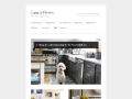 LaurieFlower: Home Decor Ideas for your Home