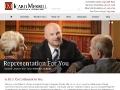 Sarasota, Florida Business Attorneys