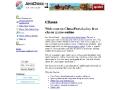 Javachess play chess online !