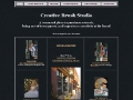 Creative Brush Studio/Gallery