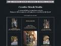Creative Brush Studio/Gallery