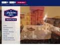 Hampton Inn: Group Rates in Las Vegas