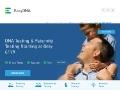 easyDNA Ireland - DNA Testing Services