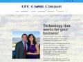 Miami Web Design and Web Hosting Company