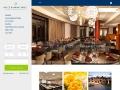 Somerset County Hotels: Dolce Basking Ridge