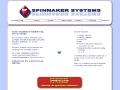 Spinnaker Systems