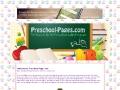 Preschool-Pages