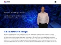 Emmerick Designs - Cincinnati Web Design