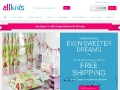 Allkids - UK Parenting Directory