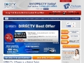 TV by Direct