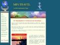 Min Travel Egypt - Egypt Tours, Nile Cruises.