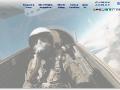 Fly in MiG 29 for Civilians! MiG-29 flights!