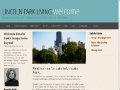Chicago Real Estate and Lincoln Park Real Estate
