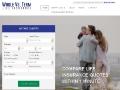 Whole Vs Term Life Insurance