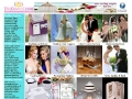 We Do Weddings - wedding accessories and supplies