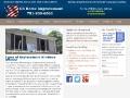 US Home Improvement: Alside Windows Boston