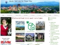 Asheville, NC Area Real Estate