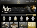 Greenwich Pocket Watch Company