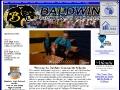 Baldwin Community Schools