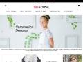 Kids Formal - Flower Girl dresses