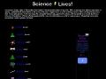 ScienceLives! Online