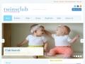 Twinsclub.co.uk