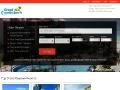 Grand Cayman Resorts.com