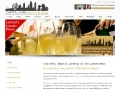 Capital Hire.com ltd