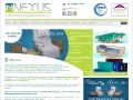 Nexus Care Beds