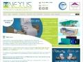 Nexus Care Beds