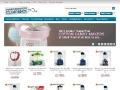 ManufacturersClearance.com