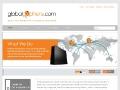 Global Gophers - shop the world
