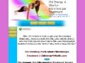 Dynamic Fibromyalgia Treatment
