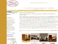 Weaver Furniture: Amish Furniture